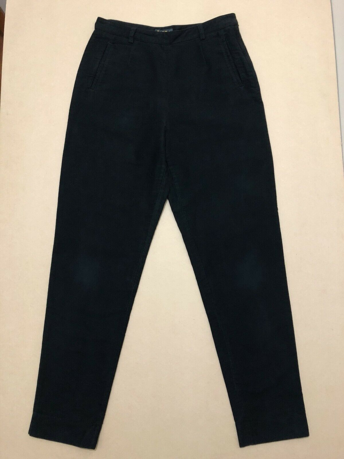 RM Williams Pants damen  Größe 14  Great Cond Moleskin Style Trousers Casual