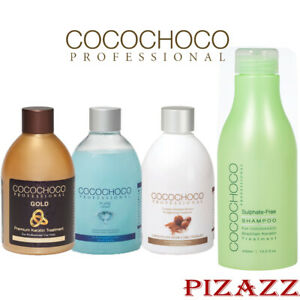 COCOCHOCO-Keratin-Treatment-AfterCare-Sulphate-Sulfate-Free-Shampoo-Add-Keratin