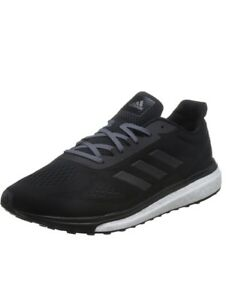 scarpe adidas response uomo