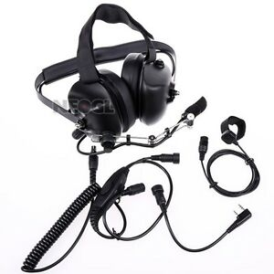 s-l300 Racing Headset Wiring Diagram on for xbox, microphone jack, microphone black white red gold,