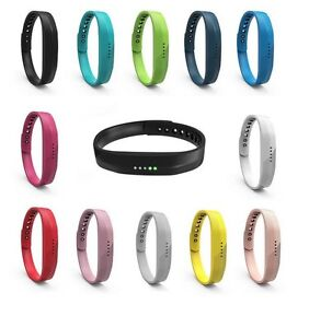 Hellfire-Trading-Replacement-Wristband-Bracelet-Band-Strap-for-Fitbit-Flex-2