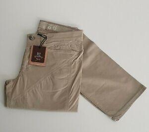 9-2-Carlo-Chionna-7500U1000-Pantalone-Jeans-Uomo-col-e-tg-varie-69-OCCASIONE