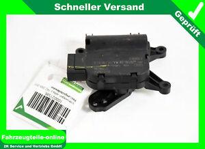 VW-Jetta-1k2-Radiator-Actuator-1K0907511B-Valeo