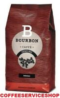 24 KG. CAFFE LAVAZZA IN GRANI MISCELA BOURBON INTENSO VENDING-ORIGINALE-