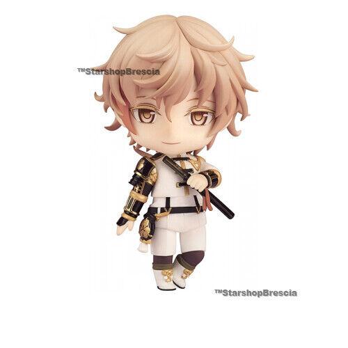Touken Ranbu - Monoyoshi Sadamune Nendoroid Figura de Acción #651