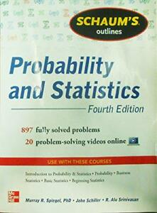 Schaum-039-s-Outline-of-Probability-and-Statistics-4th-Edition-schaum-039-s-outline-Se