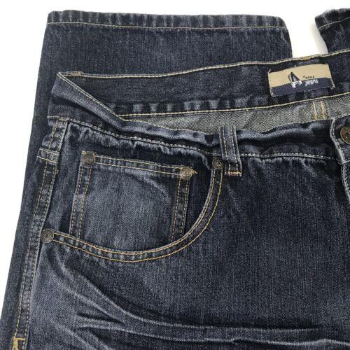 Size droites Jambes en 40 Jeans d Align Mens fqzwHnE