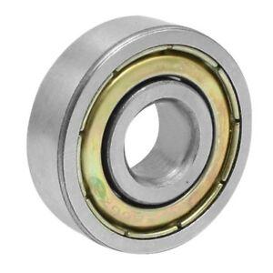 6200ZZ-2-Rodamiento-rigido-de-bolas-de-metal-de-10mm-x-30mm-x-9mm-V3J2