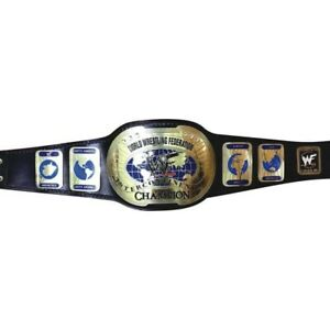 WWF-World-Wrestling-Federation-Intercontinental-Championship-Replica-belt-wwe