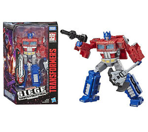 Transformers-Siege-Optimus-Prime-War-For-Cybertron-Voyager-Class-Figure-Hasbro