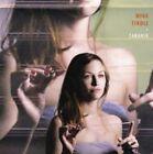 Taranta 5099962177221 by Mina Tindle CD