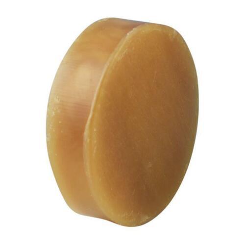 Full Circle Yellow Beeswax 1.4 oz