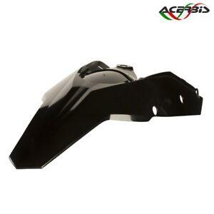 ACERBIS-CODONE-CODA-PLASTICA-POST-NERO-KTM-250-EXC-2T-2008-2011