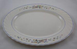 Arcopal-France-034-Victoria-034-Oval-Serving-Platter-Multicolor-13-75-x-10-25