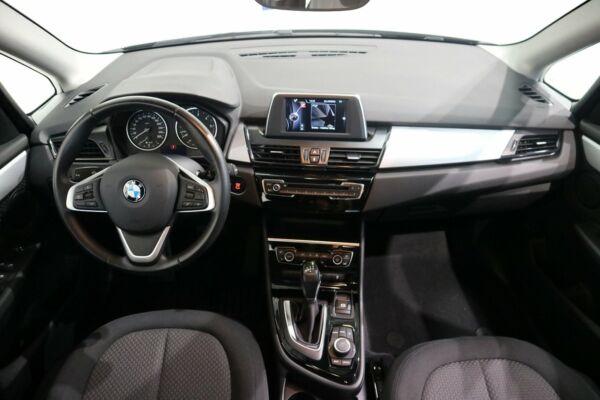 BMW 220d 2,0 Active Tourer Advantage aut. - billede 5