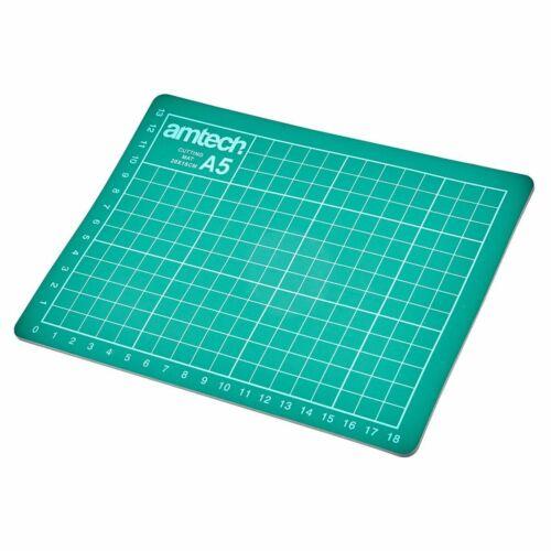 Coupe tapis couteau Planche antidérapante Auto-guérison Protection de surface A1//A2//A3//A4//A5