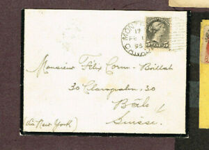CANADA-SMALL-QUEEN-SWITZERLAND-MOURNING-MOV8