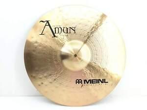PLATO-RIDE-MEINL-AMUN-MEDIUM-BIG-BELL-RIDE-20-5546784