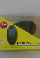 Horizont Voltage Impulse Fencing Flash 2000