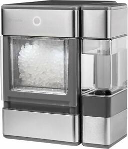 GENERAL ELECTRIC Profile Opal | Countertop Nugget Ice Maker ...