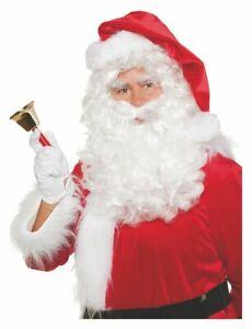 Nikolausbart-und-peruecke-deluxe-weiss-Weihnachtsmannperuecke-Nikolausperuecke
