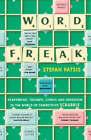 Word Freak by Stefan Fatsis (Paperback, 2002)