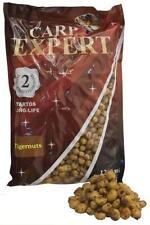 Carp Expert Tigernuss Vorgekocht 800g FFERTIGPARTIKEL PARTIKEL Tigernüsse Nüsse