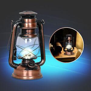 Kaufen zum Guten Zweck 1 LED Outdoor Lampe