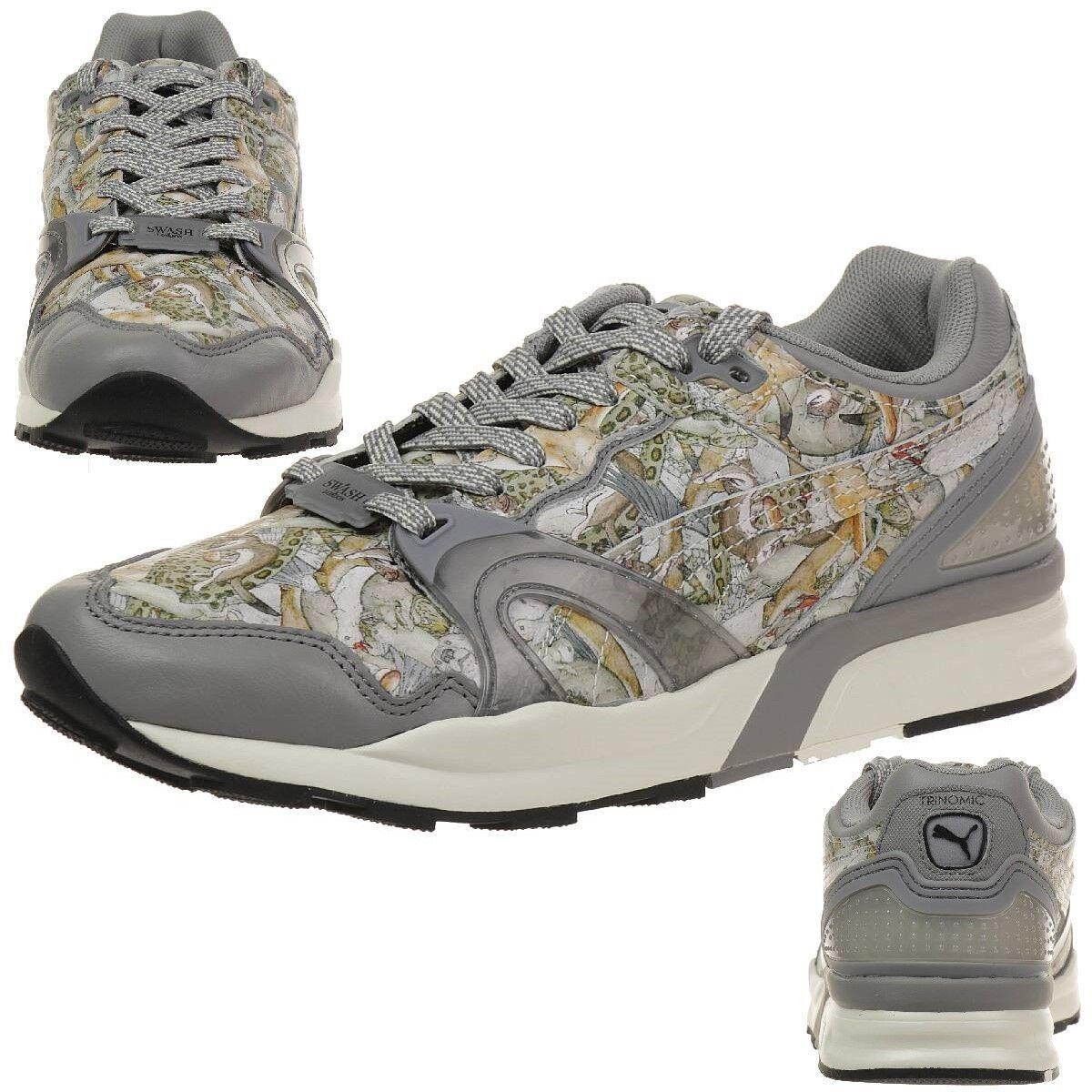 puma xt2   x audace londres wtt trinomic londres audace formateurs chaussures 359323 01 c3a4d5