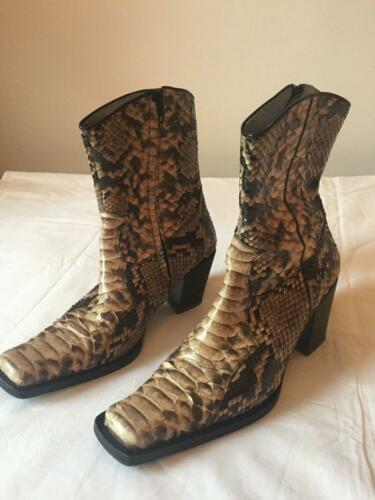Ladies Ladies Boots Boots Padovan Padovan di di trq1Pr