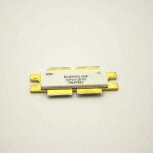 BLU6H0410L-600P BLU6H0410L RF Power LDMOS transistor | eBay