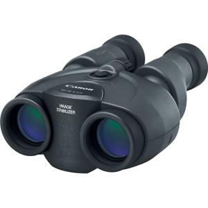 Canon-10x30-IS-II-image-stabilisee-Jumelles