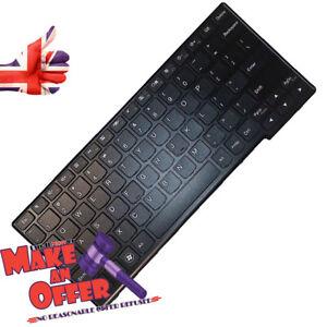 Lenovo-Ideapad-S205-S205s-S206-Serie-Tastiera-Nero-Nuovo-US-Originale