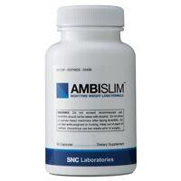 Ambislim - Sleep Aid - Over The Counter Sleep Aid - Best Sleep Pills