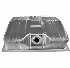 1965-68 Mustang /& 67-68 Cougar Gas Tank 16-Gallon w//Drain Plug New