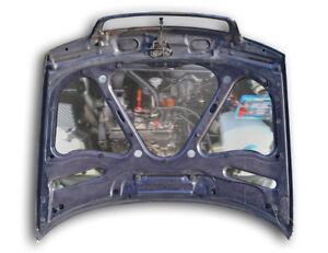Haubenspiegel motortuning audi a4 b5 1994 2001 edelstahl for Audi a4 breite mit spiegel