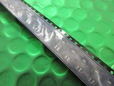 UPS1040CT, Microsemi 10A Dual Schottkey Barrier Rectifier, SOIC, **5 PER SALE**
