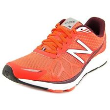 New Balance Vazee Pace Mens Synthetic Running, Cross Training Shoes Size 11