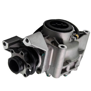 For-Yamaha-Rhino-660-YXR660-2004-2007-Rear-Differential-Diff-Complete