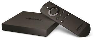 Amazon-Fire-TV-Box-2nd-Generation-Media-Streamer-schwarz-selten