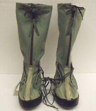 usgi air cold weather ecw mukluk boots n 1b xl size