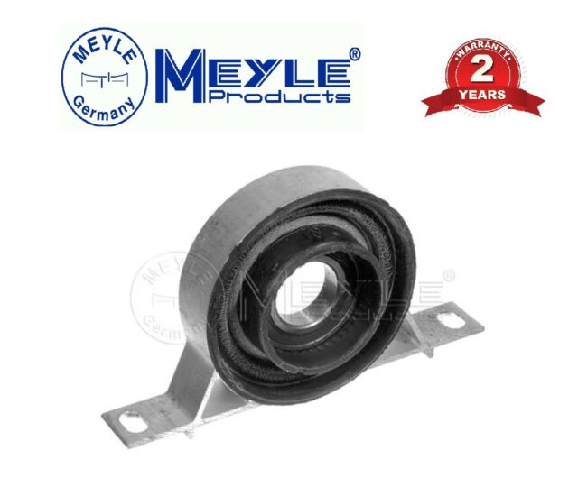 BEARING 26121229492 FOR BMW 3 SERIES E46 1998-2007 CENTRE PROPSHAFT MOUNTING