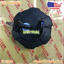 Fuel Cap Fits Caterpillar Wheel Loaders 901c903c Cat 3035ecr304dcr
