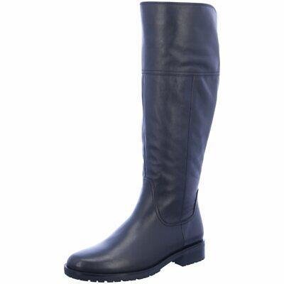 Gabor Damen Stiefel 32.799.57 schwarz 752953 | eBay