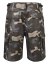 Brandit-cargo-Shorts-Shorts-US-Army-Ranger-bermudas-pantalones-cargo-S-M-L-XL-7xl miniatura 4