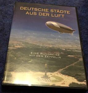 Deutsche-Staedte-Aus-Der-Luft