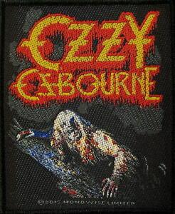 OZZY-OSBOURNE-PATCH-AUFNAHER-25-034-BARK-AT-THE-MOON-034