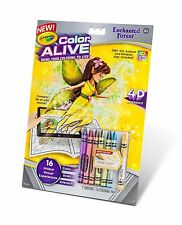 item 3 buy 1 get 1 50 off add 2 to cart crayola color alive interactive coloring pages buy 1 get 1 50 off add 2 to cart crayola color alive interactive - Crayola Coloring Pages 2