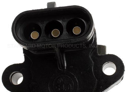 Standard TH39 Throttle Position Sensor Fits 1987-1990 Chevy Olds Cadilac Pontiac