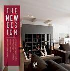 The New Design: Shelves and Bookcases by Fernando de Haro, Omar Fuentes (Paperback / softback, 2015)